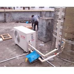 合肥宏琰空调维修 空气能的-合肥空气能图片