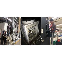上门维修中央空调|合肥宏琰(在线咨询)|合肥维修中央空调图片