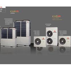 专业空调维修公司、合肥空调维修公司、合肥宏琰(查看)图片