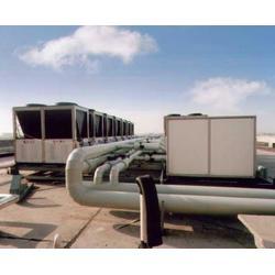 十里庙空调维修公司,空调维修公司电话,合肥宏琰(优质商家)图片