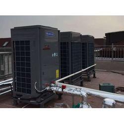 合肥宏琰 家用空调维修公司-合肥空调维修公司图片