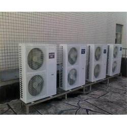 空调维修报价-合肥空调维修-合肥宏琰价格