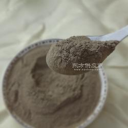 木耳粉 厂家直销 蔬菜粉 琦轩食品图片