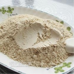 香菇粉 蔬菜粉 厂家直销 琦轩食品图片