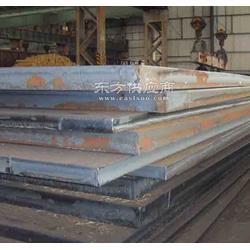 SA283GrA、SA283GrB普通碳素结构钢板图片