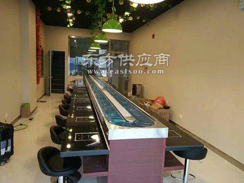 贵州回转小火锅机-欢迎订购-贵州回转小火锅机-全国免费上门安装图片