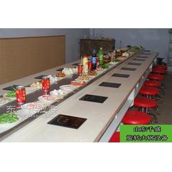 辽阳小火锅设备生产厂家-厂家销售-辽阳小火锅设备生产厂家-全国免费上门安装图片
