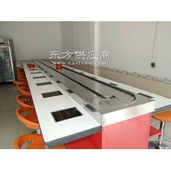 锦州回转辣烫火锅设备-供应商全国免费上门安装图片