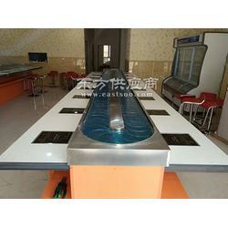 襄樊回转自助火锅设备生产厂家-公道-襄樊回转自助火锅设备生产厂家-全国免费上门安装