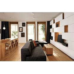 家具配送-左右手-家具配送网图片
