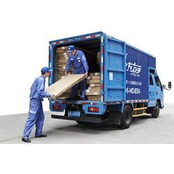家具配送管理-左右手(在线咨询)家具配送图片