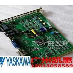安川机器人弧焊基板 JANCD-YEW01-E 现货 维修图片
