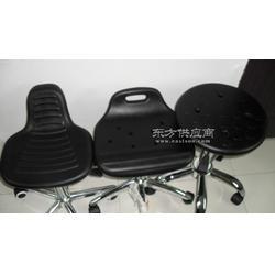 PU护膝pu制品PU汽车尾翼pu大包围,防静电座椅