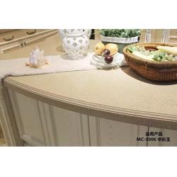 石英石花纹板厂家-生美石材优质品牌-长顺石英石花纹板批发