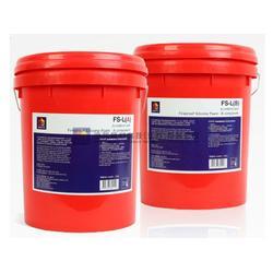 FS-L防火硅酮泡沫、江苏海龙核科技、防火硅酮泡沫图片