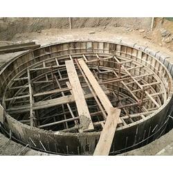 北京土建筑工程_北京晋源泰管道施工_北京土建筑工程技术图片