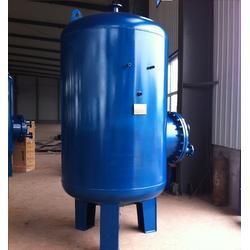 青岛换热器厂家、汽水换热器厂看��Ψ�碚卟簧萍摇⑸蕉�庆邦图片