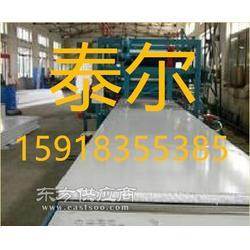 SP253-590钢板SP253-590汽车钢板图片