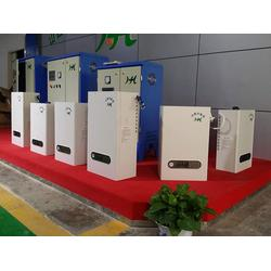 民用电锅炉,河北电锅炉,兴恒和电气有限公司(查看)图片