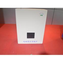 家用電采暖爐多少錢-興恒和電氣設備(在線咨詢)-陽泉電采暖爐圖片