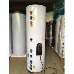地源热泵生活热回收水箱150L-500L图片
