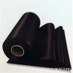 淮安防护服|电焊防护服|工善新材料(优质商家)图片