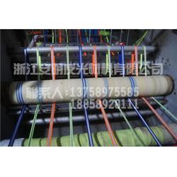 建筑反光材料厂家-上海反光材料-安明反光材料款式多样(查看)图片