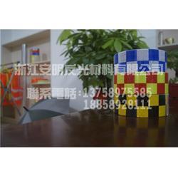 兰溪反光材料-安明反光材料实惠-反光材料厂家图片