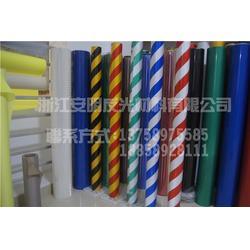 反光材料有哪些_反光材料_安明专业生产反光材料图片