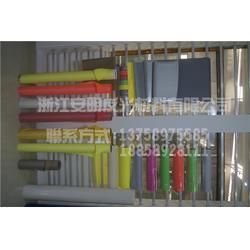 反光织带|安明反光材料款式多样|反光织带厂家图片