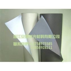 高亮反光布生产厂家-反光布-安明反光材料款式多样(查看)图片
