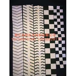 反光布料-亮銀反光布料-安明反光材料(推薦商家)圖片