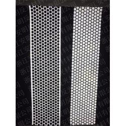 弹力反光布料生产厂家,安明反光材料(在线咨询),反光布料图片