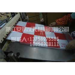 反光织带|安明反光材料反光度高|兰溪反光织带图片