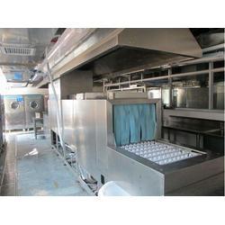 三门峡超声波洗碗机、超声波洗碗机厂家直销、鸿达洗碗机图片