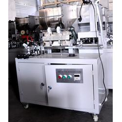鴻達洗碗機(圖)_超聲波洗碗機生產廠家_河北超聲波洗碗機圖片