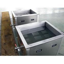 超聲波洗碗機哪里有賣的-超聲波洗碗機-鴻達品種齊全售后完善圖片