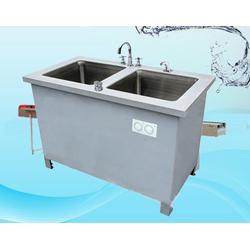 酒店用洗碗机多少钱-酒店用洗碗机-鸿达质量保证服务保证图片