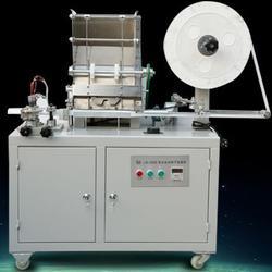 鸿达品种齐全售后完善 大型洗碗机生产厂 洗碗机
