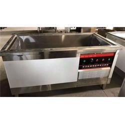 工厂专用洗碗机-洗碗机-鸿达洗碗机厂家活动中(查看)图片