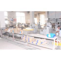 卫生筷子包装机-赤峰筷子包装机-鸿达专业制作洗碗机