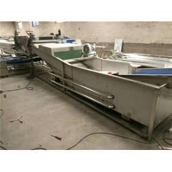新余洗碗機流水線-大型洗碗機流水線-鴻達洗碗機批發