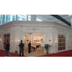家具展览公司_笔煊展览大型施工队(在线咨询)_展览公司图片
