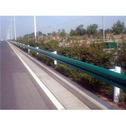 高速镀锌护栏板厂家_泰昌护栏_武汉护栏板厂家图片