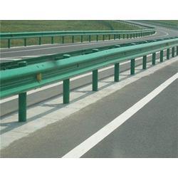 泰昌护栏(图)、公路防撞护栏板厂家、抚州护栏板厂家图片