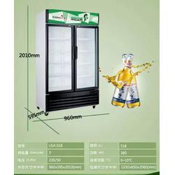 厦门金天顺、冰箱冰柜质量、集美冰箱冰柜图片