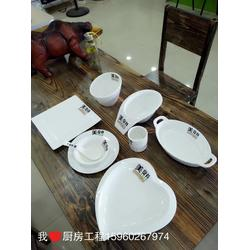 厦门陶瓷,艺术陶瓷,厦门金天顺(优质商家)图片