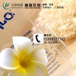 生产pvc包装袋,小林包装,义乌pvc包装袋图片