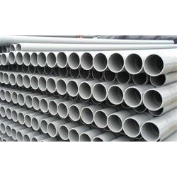pvc管材设备,清润节水值得购买(在线咨询),威海pvc管材图片