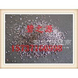 低价金刚砂滤料促销图片